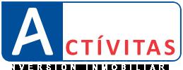 logo ACTIVITAS