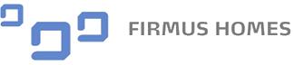 logo-Firmus Homes